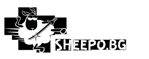 Sheepo.bg