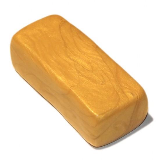 Заслепяващо злато - Металик цветове (40гр.)